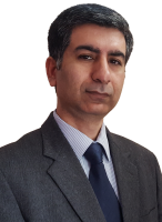Dr Arun Saroha Spine Surgeon India, Dr Vikas Kathuria Spine Surgeon India, Best Neurosurgeons for disc replacement Surgery in India, Spine surgery in India, Best Spine Surgeons for disc replacement surgery in India, Disc Replacement Surgery in India, Best Hospital For Disc Replacement India