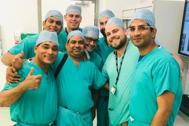 Best Hip Replacement Surgeon in India, Best Hospital For Hip Replacement Surgery In India , Best Doctor For Hip Replacement Surgery In India, Cost Of Hip Replacement Surgery In India , Hip Fracture Surgery in India