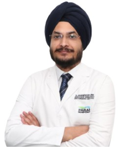 Best Orthopaedic Surgeons in India, Best Knee Replacement Surgeon in India, Best Hip Replacement Surgeon in India, Best Shoulder Replacement Surgeon in India, Best ACL PCL Surgeon in Gurgaon India, Best Arthroscopic Surgeon India, Best Physiotherapist in Gurgaon, Best Spine Surgeons in Delhi, Gurgaon, India, Best Spine Specialists in India
