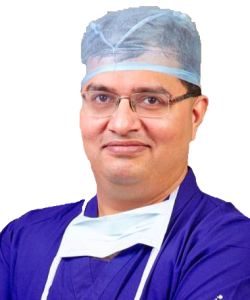B Best Orthopaedic Surgeons in India, Best Knee Replacement Surgeon in India, Best Hip Replacement Surgeon in India, Best Shoulder Replacement Surgeon in India, Best ACL PCL Surgeon in Gurgaon India, Best Arthroscopic Surgeon India, Best Physiotherapist in Gurgaon, Best Spine Surgeons in Delhi, Gurgaon, India, Best Spine Specialists in India