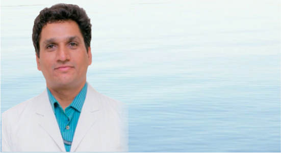 Dr Singh Raj Best Knee Replacement Surgeon, Best Doctor for Revision Knee Replacement in India, Most experienced doctor for Knee Replacement in India