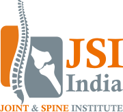Spine Surgery In India, Disc Replacement Surgery In India, Scoliosis Surgery in India, Spinal Cord Injury Treatment in India, Best Spine Surgeons in India, Top Spine Doctors in India, Best Surgeons for Disc Replacement Surgery in India, Best Surgeons for Spine Tumour Surgery in India, Cervical Spine Surgery in India, Lumbar Spine Surgery in India, Best Neurosurgeons for spine problems in India, Best doctor for lower back pain in India, Best Surgeon for scoliosis correction in Gurgaon, Spine Correction Surgery in India, Dr Prince Gupta best disc replacement spine surgeon in india, dr vikas kathuria best scoliosis correction surgeon in india, Spine Tumour Surgery In India, Best Spine Surgery Hospital in Gurgaon