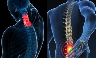 Best Doctor For Spine Surgeon In Gurgaon India, Dr Vikas Kathuria Spine Surgeon India, Dr Anubhav Gulati Joint Replacement Surgeon India, GNH Hospital Gurgaon Spine and Joint Surgery